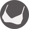 opal-underwear-catalogue-icon-BRA