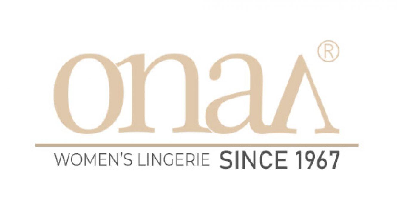 Opal lingerie